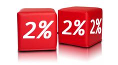 Venujte 2% pre Spevácky zbor Chor Cordis Jesu
